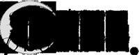 Alexia Tarotista Logo