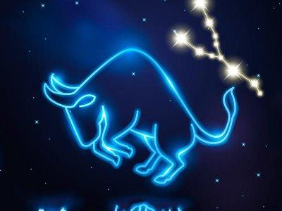 El signo zodiacal de Tauro
